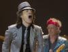 The Rolling Stones i ich goście zainaugurowali jubileuszową trasę