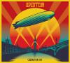 "6. Led Zeppelin – ""Celebration Day"""