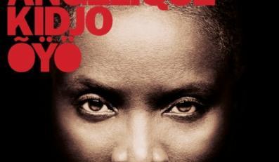 """Angelique Kidjo - """"Oyo"""""""