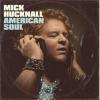 """Mick Hucknall """"American Soul"""""""