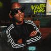 """15. Killer Mike – """"R.A.P. Music"""""""