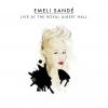 """Emeli Sandé """"Live At Royal Albert Hall"""""""