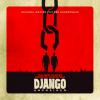 """""""Django"""" – soundtrack"""