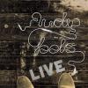 "Audiofeels – ""Live"""