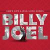"Billy Joel –""The Romantic Sides"""