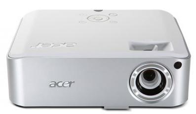 Projektor Acer H7531D