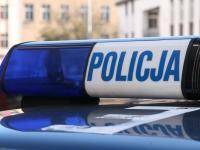 Śmierć łódzkiego policjanta wyjaśnia prokuratura