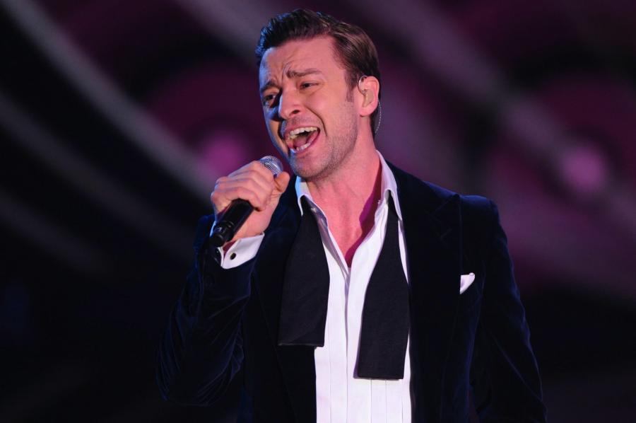 Justin Timberlake napisał muzykę do nowego filmu braci Coen