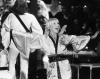 Agnetha i ABBA w 1970roku