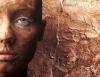 """""""Kilogramy"""" podkładu na twarzy"""