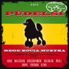 "Pudelsi – ""Rege Kocia Muzyka - Best Of Pudelsi"""