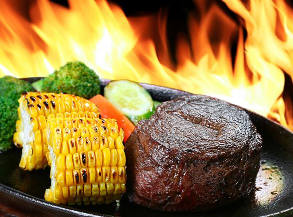 Bądź mistrzem grilla i letnich pikników