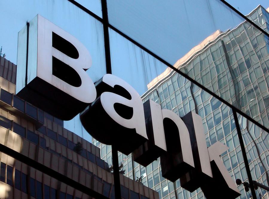Klienci pozywają duży polski bank