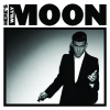 "Willy Moon i jego imienny album ""Here's Willy Moon"""