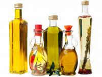 Nie tylko oliwa z oliwek. Zdrowe oleje
