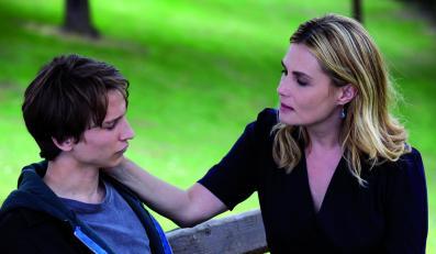 Francuski hit z Emmanuelle Seigner niebawem trafi do polskich kin