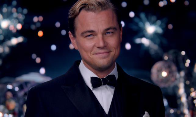 10 najdroższych aktorów świata. Nowy RANKING \
