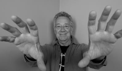 Ray Manzarek zmarł 20 maja