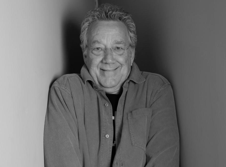 Ray Manzarek odszedł 20 maja w Rosenheim