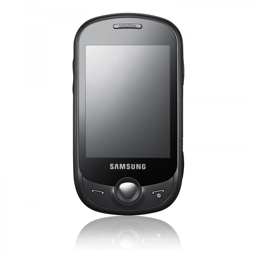 Nowy, muzyczny telefon Samsunga