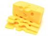 Jak serwować ser?