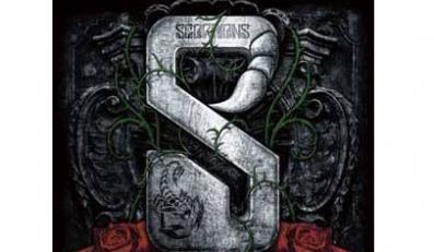 Scorpions zwiastuje pożegnalny album