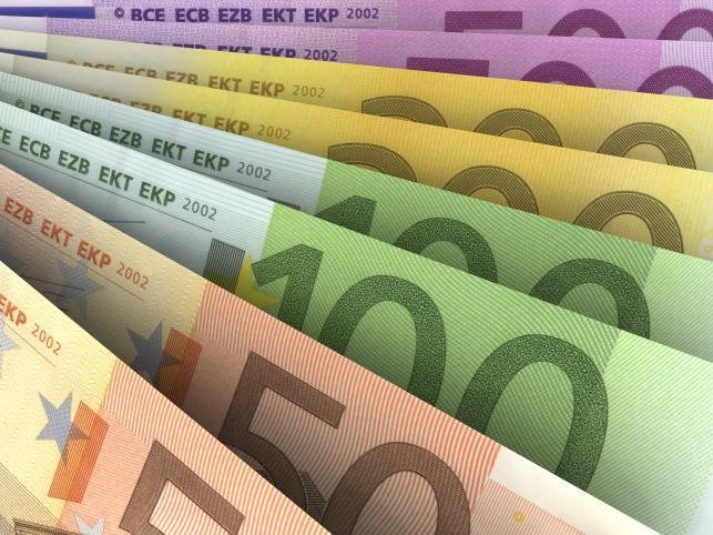 Wielkie afery korupcyjne w europejskiej polityce