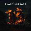 "6. Black Sabbath – ""13"""