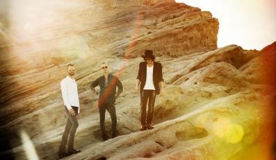 Dziesięć nowych piosenek Placebo