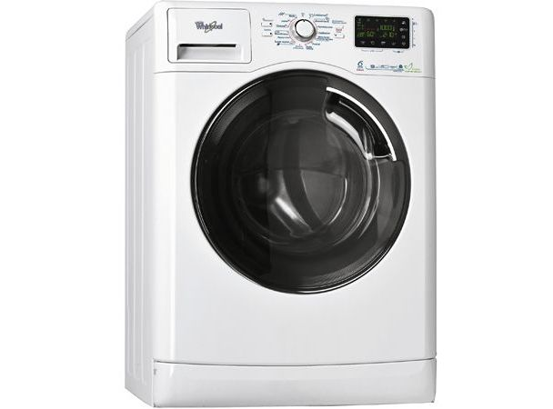 Whirlpool AWOE-9102