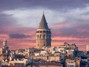 Szef tureckiej dyplomacji zostanie nowym premierem