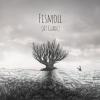 """""""At Glade"""" –Fismoll"""