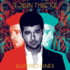 "1. ""Blurred Lines"" – Robin Thicke"