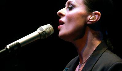 Lisa Stansfield wraca po latach z nową płytą