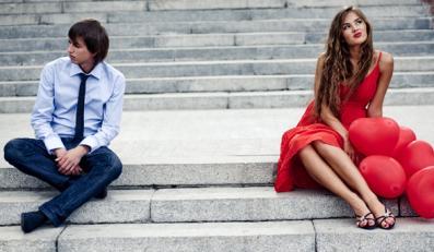 Dlaczego nie warto się rozwodzić?