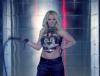 """Britney Spears w klipie """"Work B**ch!"""""""