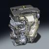 Nowy silnik Opla - 1.0 SIDI Turbo