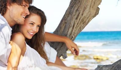 Wakacyjny romans: szczęście czy nieszczęście?