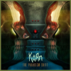 "11. Korn – ""The Paradigm Shift"""