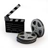 Filmy, które zrujnowały aktorom i aktorkom kariery