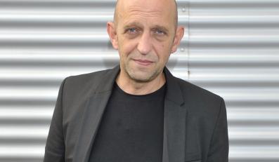 Janusz Chabior: Cóż, kobiety, kobiety, kobiety…