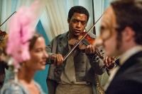 Najlepszy dramat: Zniewolony. 12 Years a Slave