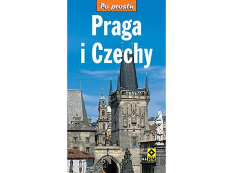 Oto, co możesz zobaczyć w Pradze