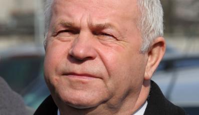Dieter Przewdzing