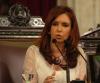 Cristina Elisabeth Fernández de Kirchner