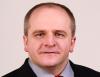 Europoseł Paweł Kowal (Polska Razem)
