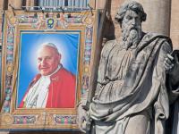 Najsłynniejsze papieskie cytaty. Słowa, które zmieniły świat