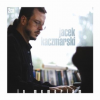 """9. Jacek Kaczmarski – """"In Memoriam"""""""