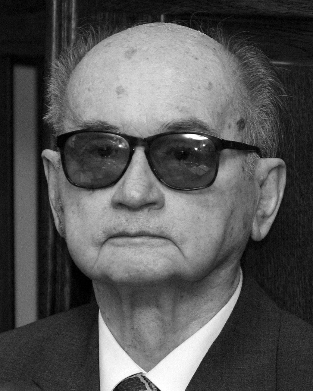 Generał Wojciech Jaruzelski nie żyje