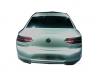 Volkswagen passat/magotan - zdjęcie z przecieku